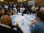 EFHR atstovė ENAR organizuotoje konferencijoje