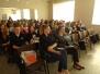 EFHR lietuvių ir lenkų mokyklose