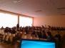 EFHR paskaitos mokyklose