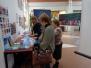 EFHR Vilniaus ikimokyklinių įstaigų lenkų ugdomąja kalba I – ajame Forume