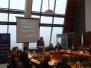 """Įvyko EFHR konferencija """"Tautinių mažumų teisių apsauga Lietuvoje: penkerių metų tendencijos"""""""