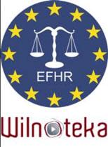 efhr_wilnoteka_logo