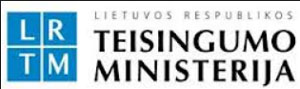 teisingumo-miniserija