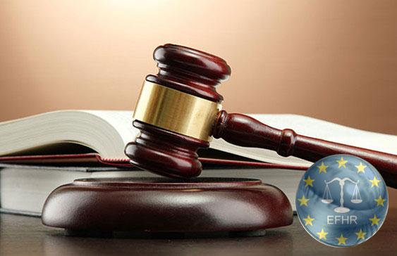 """Naujas leimėjimas. Teismai vieningi – """"w"""" turi teisę egzistuoti"""