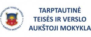 ttvam_logo