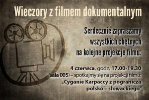 Projekcje-filmow
