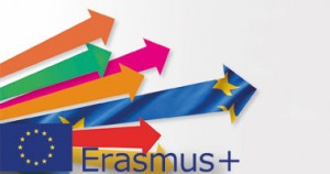 slide_erasmus_plus_bg