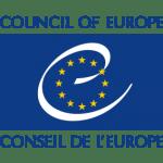 COE-Logo-Quadri1-150x150