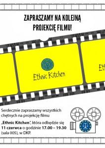 film-baner