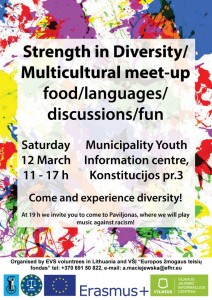 Strenght-in-diversity_flyer