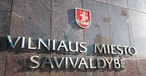 www.vilnius.lt