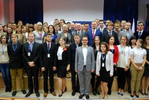 Central-Europe-youth-forum