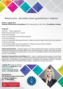 mokymai-29-09-2016-programa